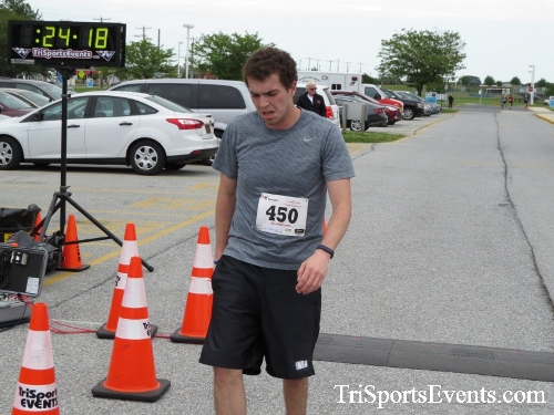 Ryans Race 5K Run/Walk<br><br><br><br><a href='https://www.trisportsevents.com/pics/17_Ryans_Race_5K_118.JPG' download='17_Ryans_Race_5K_118.JPG'>Click here to download.</a><Br><a href='http://www.facebook.com/sharer.php?u=http:%2F%2Fwww.trisportsevents.com%2Fpics%2F17_Ryans_Race_5K_118.JPG&t=Ryans Race 5K Run/Walk' target='_blank'><img src='images/fb_share.png' width='100'></a>