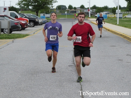 Ryans Race 5K Run/Walk<br><br><br><br><a href='http://www.trisportsevents.com/pics/17_Ryans_Race_5K_121.JPG' download='17_Ryans_Race_5K_121.JPG'>Click here to download.</a><Br><a href='http://www.facebook.com/sharer.php?u=http:%2F%2Fwww.trisportsevents.com%2Fpics%2F17_Ryans_Race_5K_121.JPG&t=Ryans Race 5K Run/Walk' target='_blank'><img src='images/fb_share.png' width='100'></a>