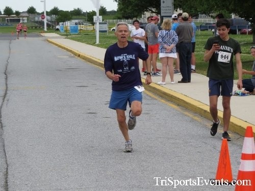Ryans Race 5K Run/Walk<br><br><br><br><a href='https://www.trisportsevents.com/pics/17_Ryans_Race_5K_122.JPG' download='17_Ryans_Race_5K_122.JPG'>Click here to download.</a><Br><a href='http://www.facebook.com/sharer.php?u=http:%2F%2Fwww.trisportsevents.com%2Fpics%2F17_Ryans_Race_5K_122.JPG&t=Ryans Race 5K Run/Walk' target='_blank'><img src='images/fb_share.png' width='100'></a>