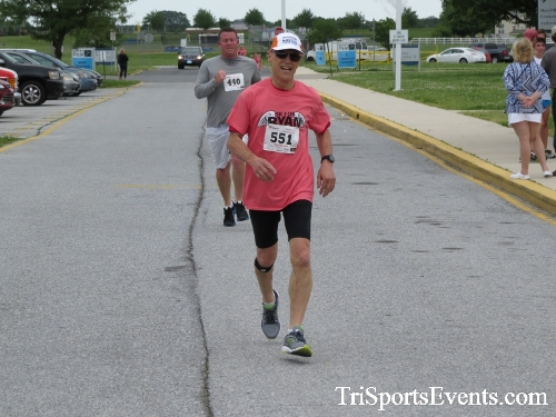 Ryans Race 5K Run/Walk<br><br><br><br><a href='https://www.trisportsevents.com/pics/17_Ryans_Race_5K_124.JPG' download='17_Ryans_Race_5K_124.JPG'>Click here to download.</a><Br><a href='http://www.facebook.com/sharer.php?u=http:%2F%2Fwww.trisportsevents.com%2Fpics%2F17_Ryans_Race_5K_124.JPG&t=Ryans Race 5K Run/Walk' target='_blank'><img src='images/fb_share.png' width='100'></a>