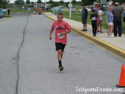 Ryans Race 5K Run/Walk<br><br><br><br><a href='https://www.trisportsevents.com/pics/17_Ryans_Race_5K_126.JPG' download='17_Ryans_Race_5K_126.JPG'>Click here to download.</a><Br><a href='http://www.facebook.com/sharer.php?u=http:%2F%2Fwww.trisportsevents.com%2Fpics%2F17_Ryans_Race_5K_126.JPG&t=Ryans Race 5K Run/Walk' target='_blank'><img src='images/fb_share.png' width='100'></a>