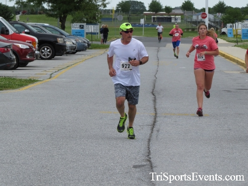Ryans Race 5K Run/Walk<br><br><br><br><a href='https://www.trisportsevents.com/pics/17_Ryans_Race_5K_127.JPG' download='17_Ryans_Race_5K_127.JPG'>Click here to download.</a><Br><a href='http://www.facebook.com/sharer.php?u=http:%2F%2Fwww.trisportsevents.com%2Fpics%2F17_Ryans_Race_5K_127.JPG&t=Ryans Race 5K Run/Walk' target='_blank'><img src='images/fb_share.png' width='100'></a>