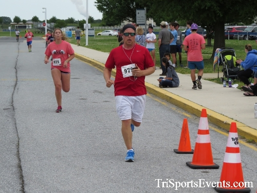Ryans Race 5K Run/Walk<br><br><br><br><a href='http://www.trisportsevents.com/pics/17_Ryans_Race_5K_128.JPG' download='17_Ryans_Race_5K_128.JPG'>Click here to download.</a><Br><a href='http://www.facebook.com/sharer.php?u=http:%2F%2Fwww.trisportsevents.com%2Fpics%2F17_Ryans_Race_5K_128.JPG&t=Ryans Race 5K Run/Walk' target='_blank'><img src='images/fb_share.png' width='100'></a>
