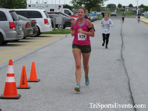 Ryans Race 5K Run/Walk<br><br><br><br><a href='https://www.trisportsevents.com/pics/17_Ryans_Race_5K_134.JPG' download='17_Ryans_Race_5K_134.JPG'>Click here to download.</a><Br><a href='http://www.facebook.com/sharer.php?u=http:%2F%2Fwww.trisportsevents.com%2Fpics%2F17_Ryans_Race_5K_134.JPG&t=Ryans Race 5K Run/Walk' target='_blank'><img src='images/fb_share.png' width='100'></a>