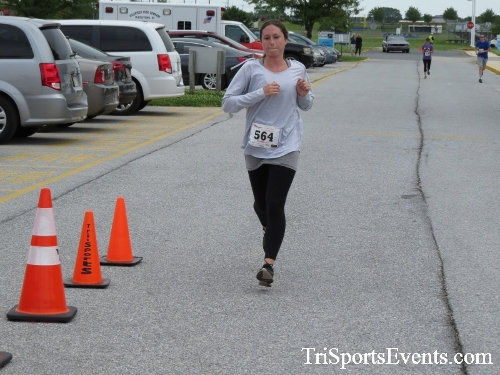 Ryans Race 5K Run/Walk<br><br><br><br><a href='https://www.trisportsevents.com/pics/17_Ryans_Race_5K_135.JPG' download='17_Ryans_Race_5K_135.JPG'>Click here to download.</a><Br><a href='http://www.facebook.com/sharer.php?u=http:%2F%2Fwww.trisportsevents.com%2Fpics%2F17_Ryans_Race_5K_135.JPG&t=Ryans Race 5K Run/Walk' target='_blank'><img src='images/fb_share.png' width='100'></a>