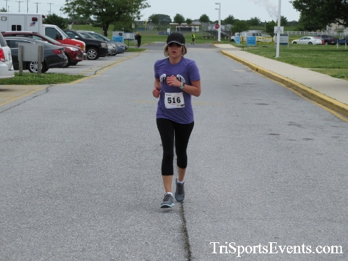 Ryans Race 5K Run/Walk<br><br><br><br><a href='https://www.trisportsevents.com/pics/17_Ryans_Race_5K_137.JPG' download='17_Ryans_Race_5K_137.JPG'>Click here to download.</a><Br><a href='http://www.facebook.com/sharer.php?u=http:%2F%2Fwww.trisportsevents.com%2Fpics%2F17_Ryans_Race_5K_137.JPG&t=Ryans Race 5K Run/Walk' target='_blank'><img src='images/fb_share.png' width='100'></a>