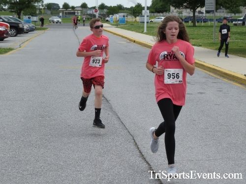 Ryans Race 5K Run/Walk<br><br><br><br><a href='https://www.trisportsevents.com/pics/17_Ryans_Race_5K_138.JPG' download='17_Ryans_Race_5K_138.JPG'>Click here to download.</a><Br><a href='http://www.facebook.com/sharer.php?u=http:%2F%2Fwww.trisportsevents.com%2Fpics%2F17_Ryans_Race_5K_138.JPG&t=Ryans Race 5K Run/Walk' target='_blank'><img src='images/fb_share.png' width='100'></a>