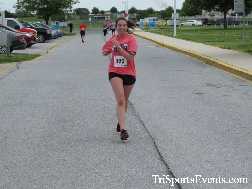 Ryans Race 5K Run/Walk<br><br><br><br><a href='http://www.trisportsevents.com/pics/17_Ryans_Race_5K_141.JPG' download='17_Ryans_Race_5K_141.JPG'>Click here to download.</a><Br><a href='http://www.facebook.com/sharer.php?u=http:%2F%2Fwww.trisportsevents.com%2Fpics%2F17_Ryans_Race_5K_141.JPG&t=Ryans Race 5K Run/Walk' target='_blank'><img src='images/fb_share.png' width='100'></a>