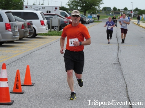 Ryans Race 5K Run/Walk<br><br><br><br><a href='https://www.trisportsevents.com/pics/17_Ryans_Race_5K_142.JPG' download='17_Ryans_Race_5K_142.JPG'>Click here to download.</a><Br><a href='http://www.facebook.com/sharer.php?u=http:%2F%2Fwww.trisportsevents.com%2Fpics%2F17_Ryans_Race_5K_142.JPG&t=Ryans Race 5K Run/Walk' target='_blank'><img src='images/fb_share.png' width='100'></a>