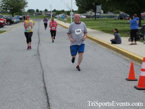 Ryans Race 5K Run/Walk<br><br><br><br><a href='https://www.trisportsevents.com/pics/17_Ryans_Race_5K_152.JPG' download='17_Ryans_Race_5K_152.JPG'>Click here to download.</a><Br><a href='http://www.facebook.com/sharer.php?u=http:%2F%2Fwww.trisportsevents.com%2Fpics%2F17_Ryans_Race_5K_152.JPG&t=Ryans Race 5K Run/Walk' target='_blank'><img src='images/fb_share.png' width='100'></a>