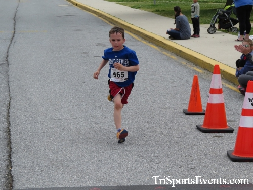 Ryans Race 5K Run/Walk<br><br><br><br><a href='https://www.trisportsevents.com/pics/17_Ryans_Race_5K_156.JPG' download='17_Ryans_Race_5K_156.JPG'>Click here to download.</a><Br><a href='http://www.facebook.com/sharer.php?u=http:%2F%2Fwww.trisportsevents.com%2Fpics%2F17_Ryans_Race_5K_156.JPG&t=Ryans Race 5K Run/Walk' target='_blank'><img src='images/fb_share.png' width='100'></a>