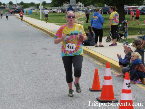 Ryans Race 5K Run/Walk<br><br><br><br><a href='http://www.trisportsevents.com/pics/17_Ryans_Race_5K_158.JPG' download='17_Ryans_Race_5K_158.JPG'>Click here to download.</a><Br><a href='http://www.facebook.com/sharer.php?u=http:%2F%2Fwww.trisportsevents.com%2Fpics%2F17_Ryans_Race_5K_158.JPG&t=Ryans Race 5K Run/Walk' target='_blank'><img src='images/fb_share.png' width='100'></a>