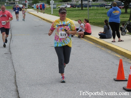 Ryans Race 5K Run/Walk<br><br><br><br><a href='https://www.trisportsevents.com/pics/17_Ryans_Race_5K_164.JPG' download='17_Ryans_Race_5K_164.JPG'>Click here to download.</a><Br><a href='http://www.facebook.com/sharer.php?u=http:%2F%2Fwww.trisportsevents.com%2Fpics%2F17_Ryans_Race_5K_164.JPG&t=Ryans Race 5K Run/Walk' target='_blank'><img src='images/fb_share.png' width='100'></a>