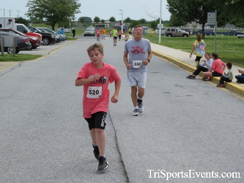 Ryans Race 5K Run/Walk<br><br><br><br><a href='https://www.trisportsevents.com/pics/17_Ryans_Race_5K_170.JPG' download='17_Ryans_Race_5K_170.JPG'>Click here to download.</a><Br><a href='http://www.facebook.com/sharer.php?u=http:%2F%2Fwww.trisportsevents.com%2Fpics%2F17_Ryans_Race_5K_170.JPG&t=Ryans Race 5K Run/Walk' target='_blank'><img src='images/fb_share.png' width='100'></a>