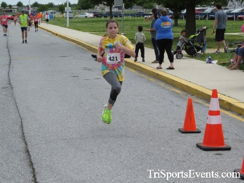 Ryans Race 5K Run/Walk<br><br><br><br><a href='http://www.trisportsevents.com/pics/17_Ryans_Race_5K_171.JPG' download='17_Ryans_Race_5K_171.JPG'>Click here to download.</a><Br><a href='http://www.facebook.com/sharer.php?u=http:%2F%2Fwww.trisportsevents.com%2Fpics%2F17_Ryans_Race_5K_171.JPG&t=Ryans Race 5K Run/Walk' target='_blank'><img src='images/fb_share.png' width='100'></a>