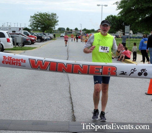 Ryans Race 5K Run/Walk<br><br><br><br><a href='https://www.trisportsevents.com/pics/17_Ryans_Race_5K_172.JPG' download='17_Ryans_Race_5K_172.JPG'>Click here to download.</a><Br><a href='http://www.facebook.com/sharer.php?u=http:%2F%2Fwww.trisportsevents.com%2Fpics%2F17_Ryans_Race_5K_172.JPG&t=Ryans Race 5K Run/Walk' target='_blank'><img src='images/fb_share.png' width='100'></a>