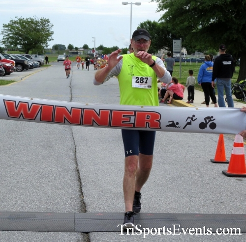Ryans Race 5K Run/Walk<br><br><br><br><a href='http://www.trisportsevents.com/pics/17_Ryans_Race_5K_173.JPG' download='17_Ryans_Race_5K_173.JPG'>Click here to download.</a><Br><a href='http://www.facebook.com/sharer.php?u=http:%2F%2Fwww.trisportsevents.com%2Fpics%2F17_Ryans_Race_5K_173.JPG&t=Ryans Race 5K Run/Walk' target='_blank'><img src='images/fb_share.png' width='100'></a>