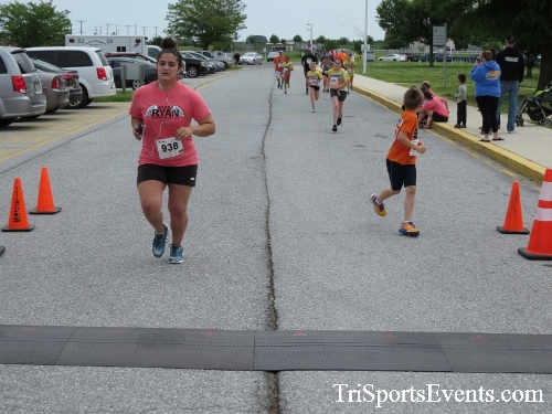 Ryans Race 5K Run/Walk<br><br><br><br><a href='https://www.trisportsevents.com/pics/17_Ryans_Race_5K_176.JPG' download='17_Ryans_Race_5K_176.JPG'>Click here to download.</a><Br><a href='http://www.facebook.com/sharer.php?u=http:%2F%2Fwww.trisportsevents.com%2Fpics%2F17_Ryans_Race_5K_176.JPG&t=Ryans Race 5K Run/Walk' target='_blank'><img src='images/fb_share.png' width='100'></a>