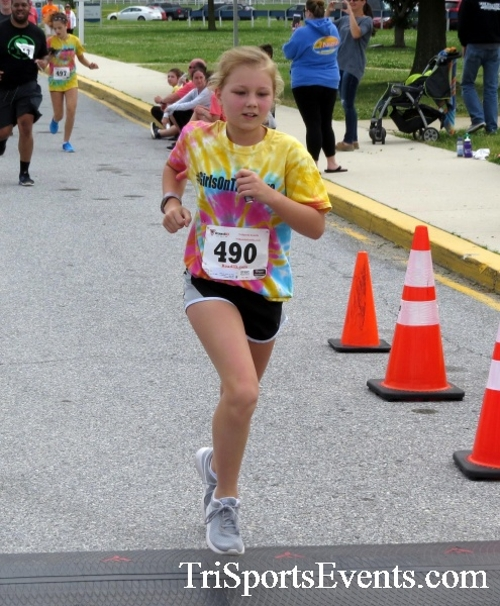 Ryans Race 5K Run/Walk<br><br><br><br><a href='https://www.trisportsevents.com/pics/17_Ryans_Race_5K_178.JPG' download='17_Ryans_Race_5K_178.JPG'>Click here to download.</a><Br><a href='http://www.facebook.com/sharer.php?u=http:%2F%2Fwww.trisportsevents.com%2Fpics%2F17_Ryans_Race_5K_178.JPG&t=Ryans Race 5K Run/Walk' target='_blank'><img src='images/fb_share.png' width='100'></a>