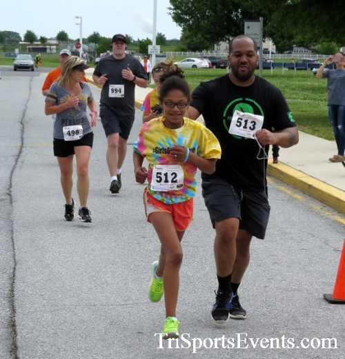 Ryans Race 5K Run/Walk<br><br><br><br><a href='https://www.trisportsevents.com/pics/17_Ryans_Race_5K_179.JPG' download='17_Ryans_Race_5K_179.JPG'>Click here to download.</a><Br><a href='http://www.facebook.com/sharer.php?u=http:%2F%2Fwww.trisportsevents.com%2Fpics%2F17_Ryans_Race_5K_179.JPG&t=Ryans Race 5K Run/Walk' target='_blank'><img src='images/fb_share.png' width='100'></a>