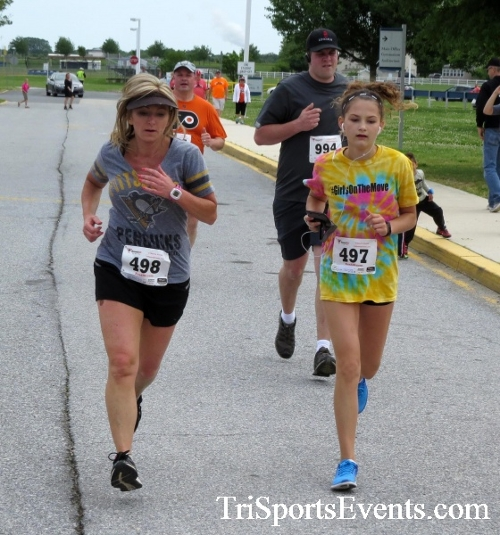 Ryans Race 5K Run/Walk<br><br><br><br><a href='https://www.trisportsevents.com/pics/17_Ryans_Race_5K_180.JPG' download='17_Ryans_Race_5K_180.JPG'>Click here to download.</a><Br><a href='http://www.facebook.com/sharer.php?u=http:%2F%2Fwww.trisportsevents.com%2Fpics%2F17_Ryans_Race_5K_180.JPG&t=Ryans Race 5K Run/Walk' target='_blank'><img src='images/fb_share.png' width='100'></a>