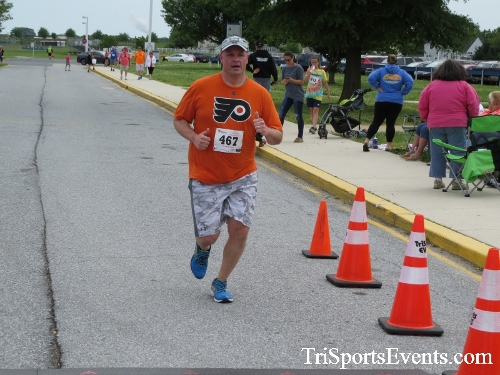Ryans Race 5K Run/Walk<br><br><br><br><a href='http://www.trisportsevents.com/pics/17_Ryans_Race_5K_181.JPG' download='17_Ryans_Race_5K_181.JPG'>Click here to download.</a><Br><a href='http://www.facebook.com/sharer.php?u=http:%2F%2Fwww.trisportsevents.com%2Fpics%2F17_Ryans_Race_5K_181.JPG&t=Ryans Race 5K Run/Walk' target='_blank'><img src='images/fb_share.png' width='100'></a>