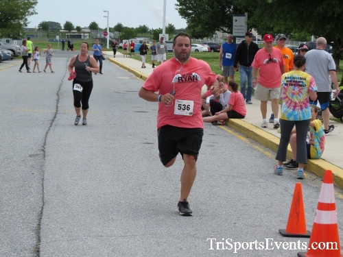 Ryans Race 5K Run/Walk<br><br><br><br><a href='https://www.trisportsevents.com/pics/17_Ryans_Race_5K_182.JPG' download='17_Ryans_Race_5K_182.JPG'>Click here to download.</a><Br><a href='http://www.facebook.com/sharer.php?u=http:%2F%2Fwww.trisportsevents.com%2Fpics%2F17_Ryans_Race_5K_182.JPG&t=Ryans Race 5K Run/Walk' target='_blank'><img src='images/fb_share.png' width='100'></a>