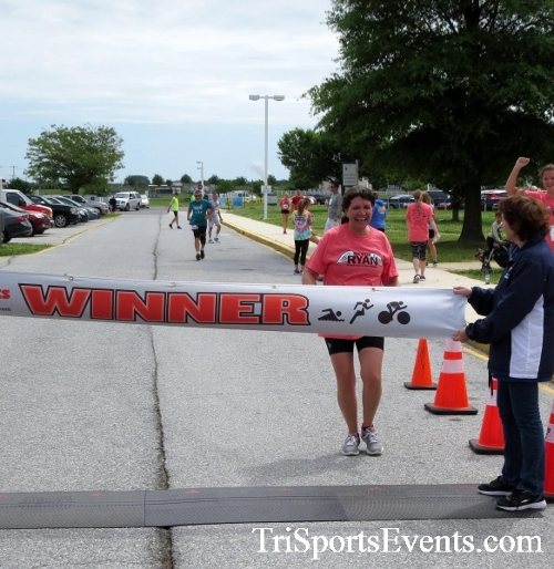 Ryans Race 5K Run/Walk<br><br><br><br><a href='https://www.trisportsevents.com/pics/17_Ryans_Race_5K_186.JPG' download='17_Ryans_Race_5K_186.JPG'>Click here to download.</a><Br><a href='http://www.facebook.com/sharer.php?u=http:%2F%2Fwww.trisportsevents.com%2Fpics%2F17_Ryans_Race_5K_186.JPG&t=Ryans Race 5K Run/Walk' target='_blank'><img src='images/fb_share.png' width='100'></a>