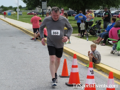 Ryans Race 5K Run/Walk<br><br><br><br><a href='https://www.trisportsevents.com/pics/17_Ryans_Race_5K_190.JPG' download='17_Ryans_Race_5K_190.JPG'>Click here to download.</a><Br><a href='http://www.facebook.com/sharer.php?u=http:%2F%2Fwww.trisportsevents.com%2Fpics%2F17_Ryans_Race_5K_190.JPG&t=Ryans Race 5K Run/Walk' target='_blank'><img src='images/fb_share.png' width='100'></a>