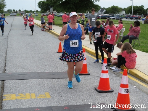 Ryans Race 5K Run/Walk<br><br><br><br><a href='https://www.trisportsevents.com/pics/17_Ryans_Race_5K_197.JPG' download='17_Ryans_Race_5K_197.JPG'>Click here to download.</a><Br><a href='http://www.facebook.com/sharer.php?u=http:%2F%2Fwww.trisportsevents.com%2Fpics%2F17_Ryans_Race_5K_197.JPG&t=Ryans Race 5K Run/Walk' target='_blank'><img src='images/fb_share.png' width='100'></a>