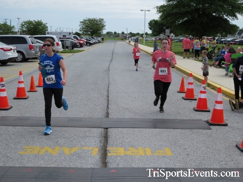 Ryans Race 5K Run/Walk<br><br><br><br><a href='https://www.trisportsevents.com/pics/17_Ryans_Race_5K_198.JPG' download='17_Ryans_Race_5K_198.JPG'>Click here to download.</a><Br><a href='http://www.facebook.com/sharer.php?u=http:%2F%2Fwww.trisportsevents.com%2Fpics%2F17_Ryans_Race_5K_198.JPG&t=Ryans Race 5K Run/Walk' target='_blank'><img src='images/fb_share.png' width='100'></a>
