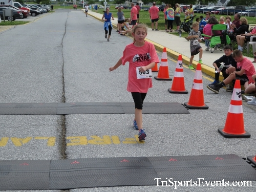 Ryans Race 5K Run/Walk<br><br><br><br><a href='https://www.trisportsevents.com/pics/17_Ryans_Race_5K_199.JPG' download='17_Ryans_Race_5K_199.JPG'>Click here to download.</a><Br><a href='http://www.facebook.com/sharer.php?u=http:%2F%2Fwww.trisportsevents.com%2Fpics%2F17_Ryans_Race_5K_199.JPG&t=Ryans Race 5K Run/Walk' target='_blank'><img src='images/fb_share.png' width='100'></a>