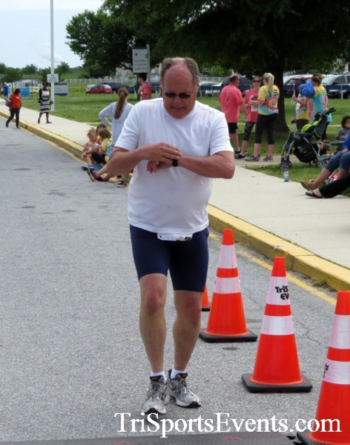 Ryans Race 5K Run/Walk<br><br><br><br><a href='http://www.trisportsevents.com/pics/17_Ryans_Race_5K_201.JPG' download='17_Ryans_Race_5K_201.JPG'>Click here to download.</a><Br><a href='http://www.facebook.com/sharer.php?u=http:%2F%2Fwww.trisportsevents.com%2Fpics%2F17_Ryans_Race_5K_201.JPG&t=Ryans Race 5K Run/Walk' target='_blank'><img src='images/fb_share.png' width='100'></a>