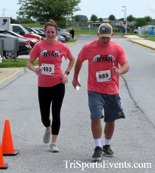 Ryans Race 5K Run/Walk<br><br><br><br><a href='https://www.trisportsevents.com/pics/17_Ryans_Race_5K_202.JPG' download='17_Ryans_Race_5K_202.JPG'>Click here to download.</a><Br><a href='http://www.facebook.com/sharer.php?u=http:%2F%2Fwww.trisportsevents.com%2Fpics%2F17_Ryans_Race_5K_202.JPG&t=Ryans Race 5K Run/Walk' target='_blank'><img src='images/fb_share.png' width='100'></a>