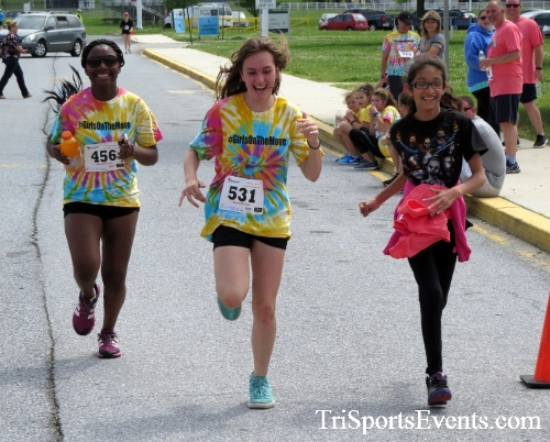 Ryans Race 5K Run/Walk<br><br><br><br><a href='http://www.trisportsevents.com/pics/17_Ryans_Race_5K_203.JPG' download='17_Ryans_Race_5K_203.JPG'>Click here to download.</a><Br><a href='http://www.facebook.com/sharer.php?u=http:%2F%2Fwww.trisportsevents.com%2Fpics%2F17_Ryans_Race_5K_203.JPG&t=Ryans Race 5K Run/Walk' target='_blank'><img src='images/fb_share.png' width='100'></a>