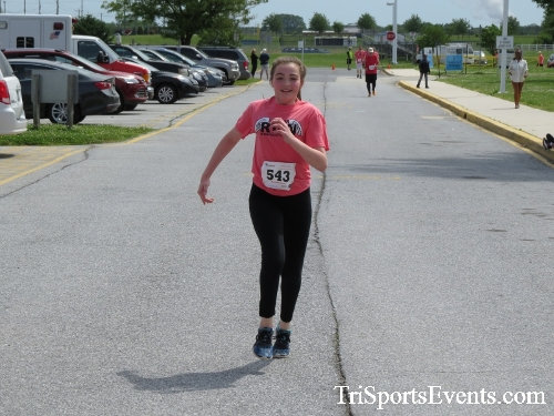 Ryans Race 5K Run/Walk<br><br><br><br><a href='https://www.trisportsevents.com/pics/17_Ryans_Race_5K_206.JPG' download='17_Ryans_Race_5K_206.JPG'>Click here to download.</a><Br><a href='http://www.facebook.com/sharer.php?u=http:%2F%2Fwww.trisportsevents.com%2Fpics%2F17_Ryans_Race_5K_206.JPG&t=Ryans Race 5K Run/Walk' target='_blank'><img src='images/fb_share.png' width='100'></a>