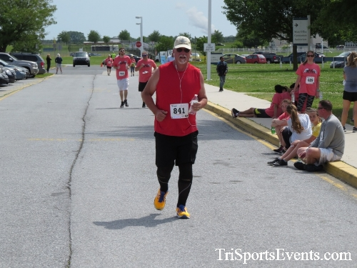 Ryans Race 5K Run/Walk<br><br><br><br><a href='https://www.trisportsevents.com/pics/17_Ryans_Race_5K_207.JPG' download='17_Ryans_Race_5K_207.JPG'>Click here to download.</a><Br><a href='http://www.facebook.com/sharer.php?u=http:%2F%2Fwww.trisportsevents.com%2Fpics%2F17_Ryans_Race_5K_207.JPG&t=Ryans Race 5K Run/Walk' target='_blank'><img src='images/fb_share.png' width='100'></a>