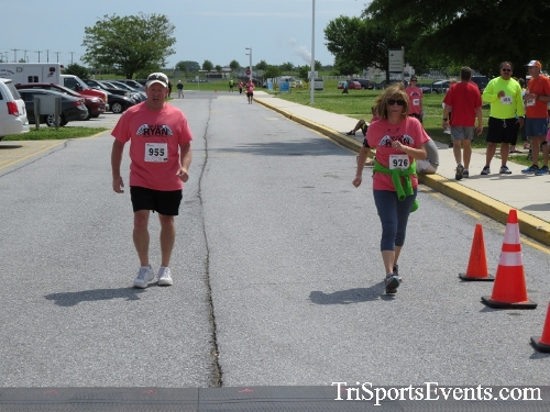 Ryans Race 5K Run/Walk<br><br><br><br><a href='https://www.trisportsevents.com/pics/17_Ryans_Race_5K_210.JPG' download='17_Ryans_Race_5K_210.JPG'>Click here to download.</a><Br><a href='http://www.facebook.com/sharer.php?u=http:%2F%2Fwww.trisportsevents.com%2Fpics%2F17_Ryans_Race_5K_210.JPG&t=Ryans Race 5K Run/Walk' target='_blank'><img src='images/fb_share.png' width='100'></a>