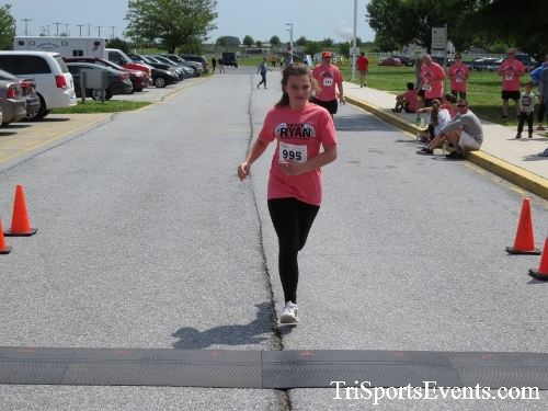 Ryans Race 5K Run/Walk<br><br><br><br><a href='https://www.trisportsevents.com/pics/17_Ryans_Race_5K_211.JPG' download='17_Ryans_Race_5K_211.JPG'>Click here to download.</a><Br><a href='http://www.facebook.com/sharer.php?u=http:%2F%2Fwww.trisportsevents.com%2Fpics%2F17_Ryans_Race_5K_211.JPG&t=Ryans Race 5K Run/Walk' target='_blank'><img src='images/fb_share.png' width='100'></a>