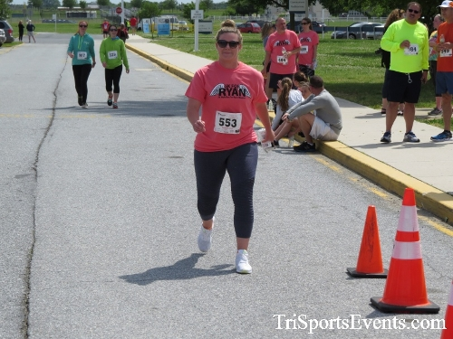 Ryans Race 5K Run/Walk<br><br><br><br><a href='http://www.trisportsevents.com/pics/17_Ryans_Race_5K_213.JPG' download='17_Ryans_Race_5K_213.JPG'>Click here to download.</a><Br><a href='http://www.facebook.com/sharer.php?u=http:%2F%2Fwww.trisportsevents.com%2Fpics%2F17_Ryans_Race_5K_213.JPG&t=Ryans Race 5K Run/Walk' target='_blank'><img src='images/fb_share.png' width='100'></a>
