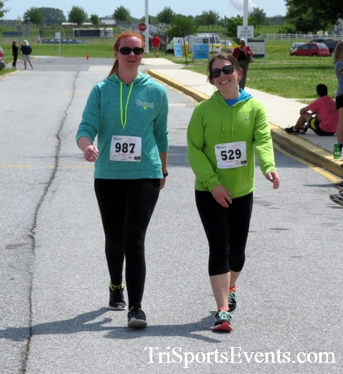 Ryans Race 5K Run/Walk<br><br><br><br><a href='https://www.trisportsevents.com/pics/17_Ryans_Race_5K_214.JPG' download='17_Ryans_Race_5K_214.JPG'>Click here to download.</a><Br><a href='http://www.facebook.com/sharer.php?u=http:%2F%2Fwww.trisportsevents.com%2Fpics%2F17_Ryans_Race_5K_214.JPG&t=Ryans Race 5K Run/Walk' target='_blank'><img src='images/fb_share.png' width='100'></a>