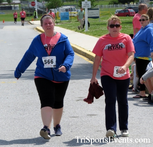 Ryans Race 5K Run/Walk<br><br><br><br><a href='http://www.trisportsevents.com/pics/17_Ryans_Race_5K_217.JPG' download='17_Ryans_Race_5K_217.JPG'>Click here to download.</a><Br><a href='http://www.facebook.com/sharer.php?u=http:%2F%2Fwww.trisportsevents.com%2Fpics%2F17_Ryans_Race_5K_217.JPG&t=Ryans Race 5K Run/Walk' target='_blank'><img src='images/fb_share.png' width='100'></a>