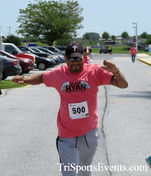Ryans Race 5K Run/Walk<br><br><br><br><a href='https://www.trisportsevents.com/pics/17_Ryans_Race_5K_219.JPG' download='17_Ryans_Race_5K_219.JPG'>Click here to download.</a><Br><a href='http://www.facebook.com/sharer.php?u=http:%2F%2Fwww.trisportsevents.com%2Fpics%2F17_Ryans_Race_5K_219.JPG&t=Ryans Race 5K Run/Walk' target='_blank'><img src='images/fb_share.png' width='100'></a>