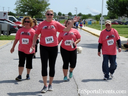 Ryans Race 5K Run/Walk<br><br><br><br><a href='http://www.trisportsevents.com/pics/17_Ryans_Race_5K_222.JPG' download='17_Ryans_Race_5K_222.JPG'>Click here to download.</a><Br><a href='http://www.facebook.com/sharer.php?u=http:%2F%2Fwww.trisportsevents.com%2Fpics%2F17_Ryans_Race_5K_222.JPG&t=Ryans Race 5K Run/Walk' target='_blank'><img src='images/fb_share.png' width='100'></a>