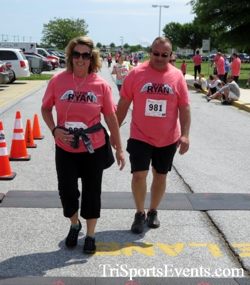 Ryans Race 5K Run/Walk<br><br><br><br><a href='https://www.trisportsevents.com/pics/17_Ryans_Race_5K_224.JPG' download='17_Ryans_Race_5K_224.JPG'>Click here to download.</a><Br><a href='http://www.facebook.com/sharer.php?u=http:%2F%2Fwww.trisportsevents.com%2Fpics%2F17_Ryans_Race_5K_224.JPG&t=Ryans Race 5K Run/Walk' target='_blank'><img src='images/fb_share.png' width='100'></a>
