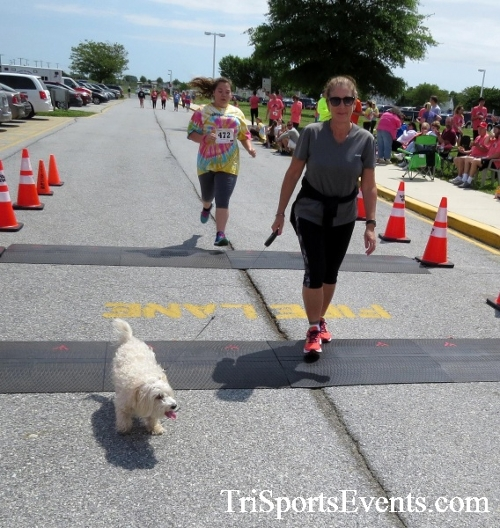 Ryans Race 5K Run/Walk<br><br><br><br><a href='https://www.trisportsevents.com/pics/17_Ryans_Race_5K_225.JPG' download='17_Ryans_Race_5K_225.JPG'>Click here to download.</a><Br><a href='http://www.facebook.com/sharer.php?u=http:%2F%2Fwww.trisportsevents.com%2Fpics%2F17_Ryans_Race_5K_225.JPG&t=Ryans Race 5K Run/Walk' target='_blank'><img src='images/fb_share.png' width='100'></a>