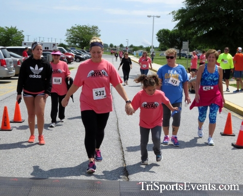 Ryans Race 5K Run/Walk<br><br><br><br><a href='https://www.trisportsevents.com/pics/17_Ryans_Race_5K_226.JPG' download='17_Ryans_Race_5K_226.JPG'>Click here to download.</a><Br><a href='http://www.facebook.com/sharer.php?u=http:%2F%2Fwww.trisportsevents.com%2Fpics%2F17_Ryans_Race_5K_226.JPG&t=Ryans Race 5K Run/Walk' target='_blank'><img src='images/fb_share.png' width='100'></a>