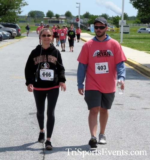 Ryans Race 5K Run/Walk<br><br><br><br><a href='http://www.trisportsevents.com/pics/17_Ryans_Race_5K_228.JPG' download='17_Ryans_Race_5K_228.JPG'>Click here to download.</a><Br><a href='http://www.facebook.com/sharer.php?u=http:%2F%2Fwww.trisportsevents.com%2Fpics%2F17_Ryans_Race_5K_228.JPG&t=Ryans Race 5K Run/Walk' target='_blank'><img src='images/fb_share.png' width='100'></a>