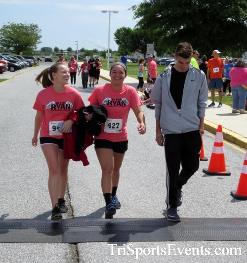 Ryans Race 5K Run/Walk<br><br><br><br><a href='https://www.trisportsevents.com/pics/17_Ryans_Race_5K_230.JPG' download='17_Ryans_Race_5K_230.JPG'>Click here to download.</a><Br><a href='http://www.facebook.com/sharer.php?u=http:%2F%2Fwww.trisportsevents.com%2Fpics%2F17_Ryans_Race_5K_230.JPG&t=Ryans Race 5K Run/Walk' target='_blank'><img src='images/fb_share.png' width='100'></a>