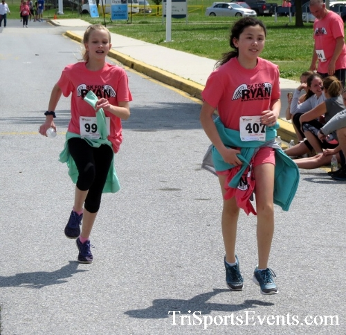 Ryans Race 5K Run/Walk<br><br><br><br><a href='https://www.trisportsevents.com/pics/17_Ryans_Race_5K_235.JPG' download='17_Ryans_Race_5K_235.JPG'>Click here to download.</a><Br><a href='http://www.facebook.com/sharer.php?u=http:%2F%2Fwww.trisportsevents.com%2Fpics%2F17_Ryans_Race_5K_235.JPG&t=Ryans Race 5K Run/Walk' target='_blank'><img src='images/fb_share.png' width='100'></a>